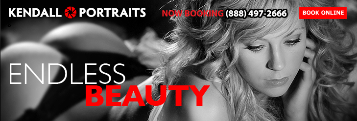 Beauty photography- Miami Beauty photo studio- Miami Beauty photographer