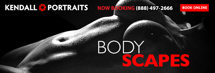 Bodyscape photography- Miami Bodyscape photo studio- Miami Bodyscape photographer