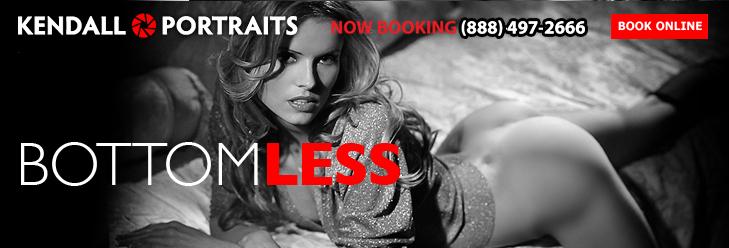 Bottomless photography- Miami Bottomless photo studio- Miami Bottomless photographer