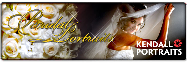 Bridal Portrait photography- Miami Bridal Portrait photo studio- Miami Bridal Portrait photographer