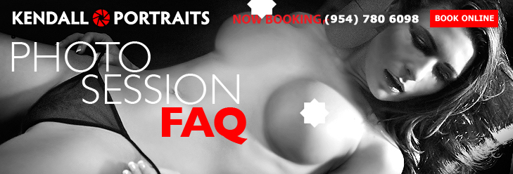 FAQ photography- Miami FAQ photo studio- Miami FAQ photographer