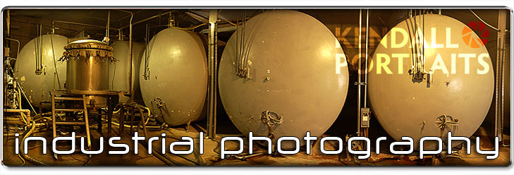 Industrial photography- Miami Industrial photo studio- Miami Industrial photographer