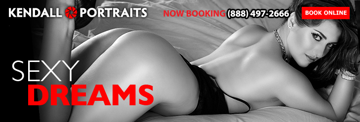 Sexy photography- Miami Sexy photo studio- Miami Sexy photographer