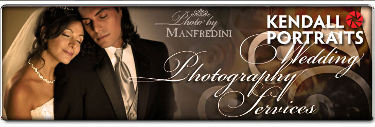 Wedding photography- Miami Wedding photo studio- Miami Wedding photographer