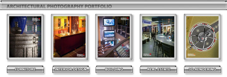 Miami Architectural Photography, Miami Architectural Photographer, Miami Architectural Photo Studio