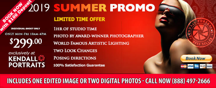 Miami SexyPhotography, Miami SexyPhotographer, Miami SexyPhoto Studio Promo Package