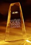 http://kendallportraits.com/images/guru-award.jpg