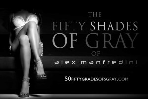 Click to view the new website of Alex Manfredini
