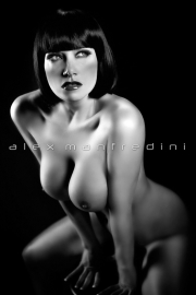 Nude-glamour-photography-85